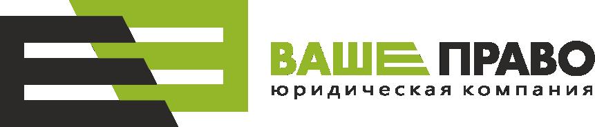 Банкротство физических лиц во Владимире
